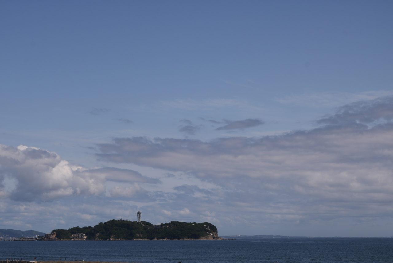 「江の島フィッシャーマンズマルシェ2020」開催 イルミネーションクルーズも実施