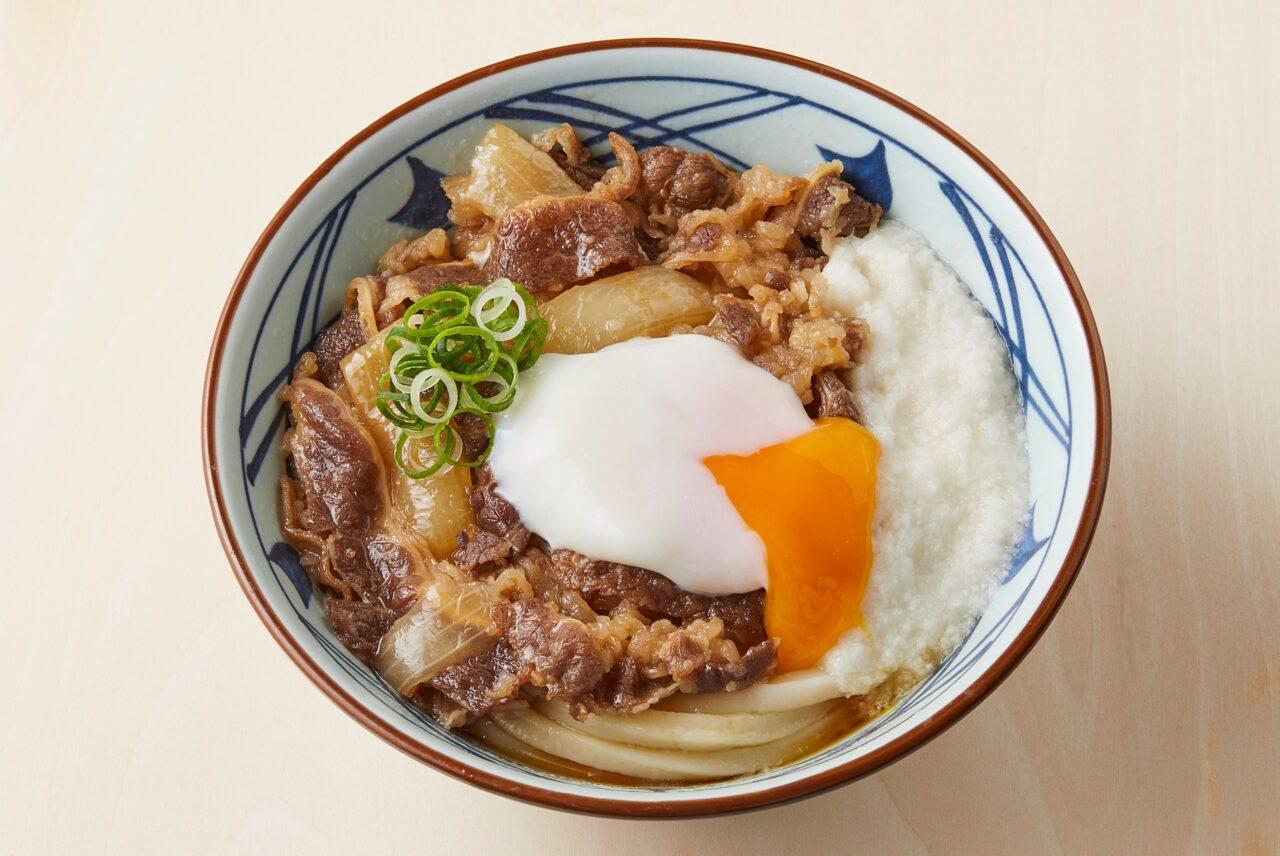 茅ヶ崎・小和田に「丸亀製麺 茅ヶ崎店」が新オープン