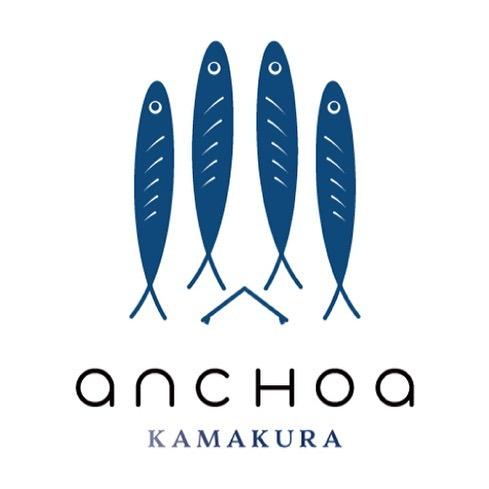 御成通りにスペイン料理店「anchoa」がグランドオープン