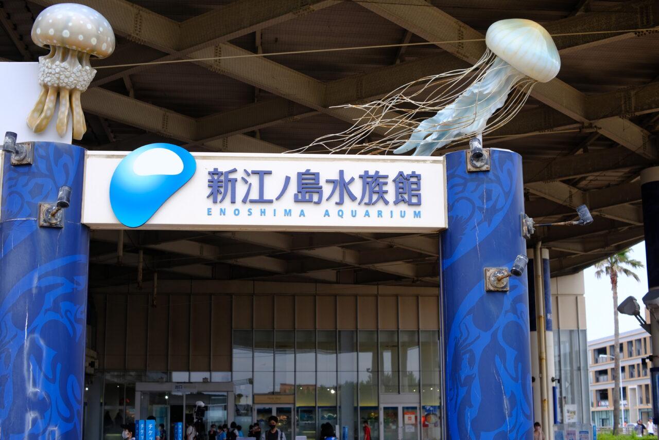 藤沢市、成人式代替イベント「2021集まる会〜0466のきゅんフェス」を中止と発表